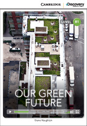 Our Green Future Intermediate