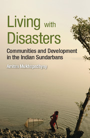 Living with Disasters