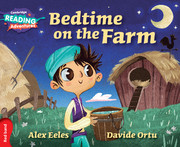 Bedtime on the Farm Red Band
