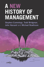 Management Book By Stephen P Robbins 10th Edition Pdf