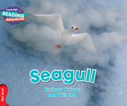 Seagull Red Band