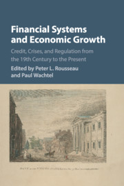 Studies in Macroeconomic History