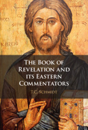 The Book of Revelation and its Eastern Commentators