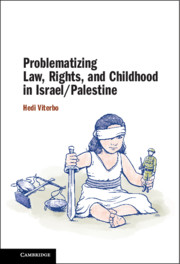 Problematizing Law, Rights, and Childhood in Israel/Palestine
