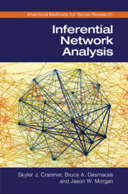 Inferential Network Analysis