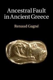 the cambridge companion to greek tragedy easterling p e