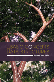 Basic Concepts in Data Structures