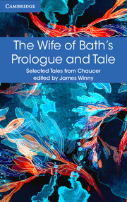The Wife of Bath's Prologue and Tale