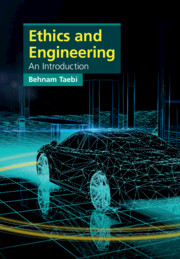 Ethics and Engineering