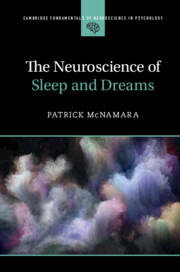 The Neuroscience of Sleep and Dreams