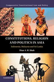 Sistem politik indonesia pdf buku