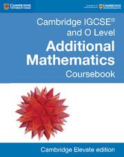 Maths resources | Cambridge University Press Education