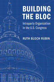 Building the Bloc