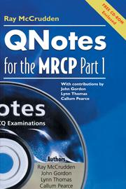 Best five clinical scenarios mrcp volume 1 part 1 1 | Medicine: general  interest