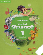 Cambridge Social Science Level 1