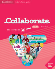 Collaborate Level 2